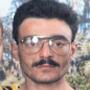 Ali Hussain Sibat