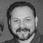 Artur Suleimanov