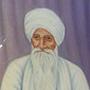 Baba Jeet Singh Ji