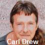 Carl Drew