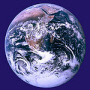 Religion Earth Day
