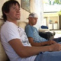 Sons of Perdition, documentary about FLDS Lost Boys