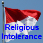 Religious intolerance by Muslims in Indonesia