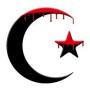 Islam religion of murder