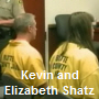 Kevin and Elizabeth Schatz
