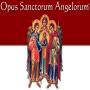 Opus Sanctorum Angelorum