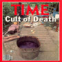 Peoples Temple, Jonestown