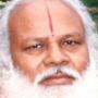 Prakashanand Saraswati