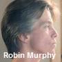 Robin Marie Murphy