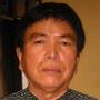 Saburo Nishimura
