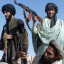 Taliban, a hate group masquerading as a religious movement
