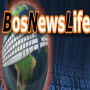 BosNewsLife