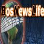 BosNewsLife