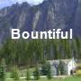 Bountiful, B.C.