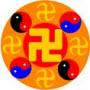 Falun Gong