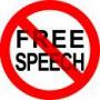 UK vs free speech