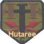 Hutaree Christian Militia