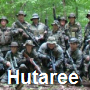 Hataree Christian Militia