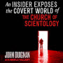 scientology expose