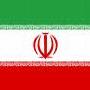 Human rights violations Iran