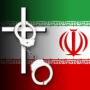 Iran persecutes christians