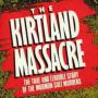 Kirtland Cult