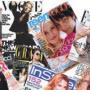 Door-to-door magazine sellers