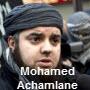 Mohamed Achamlane