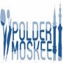 Polder Moskee