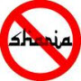 Sharia -- Islamic extremism codified