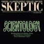 Skeptic Magazine Scientology