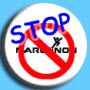 Stop Narconon