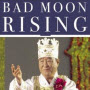 cult leader Sun Myung Moon