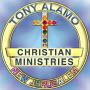 Tony Alamo Christian Ministries
