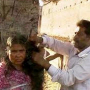 Indian women falsely accused of witchcraft