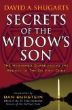 Secrets of the Widow's Son : The Mysteries Surrounding the Sequel to The Da Vinci Code