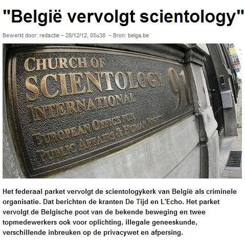 belgiumscientology