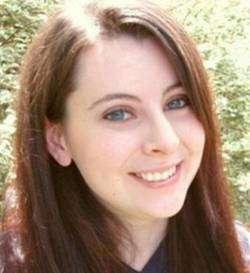 Bethany Deaton