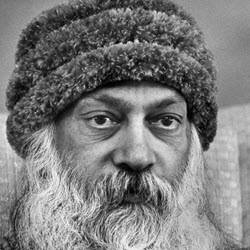 Bhagwan Shree Rajneesh