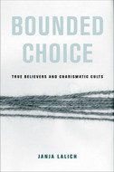 Bounded Choice