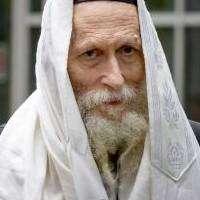 Eliezer Berland