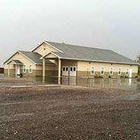 Followers of Christ church, Marsing, Idaho