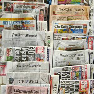 Religion and Cult News