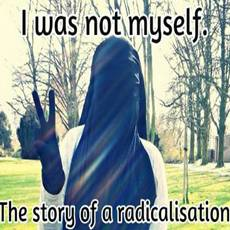 how people get radicalized