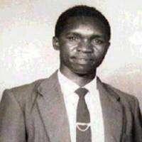 Joseph Kibwetere
