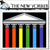 new_yorker_gay2