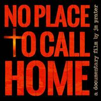 noplacetocallhome