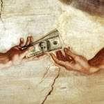 prosperity_scam