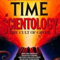 scientology_greed