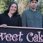Anti-gay bakery owners must pay $135.000 to lesbian couple